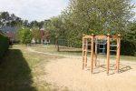 Spielplatz Mönchwinkler Weg in Grünheide