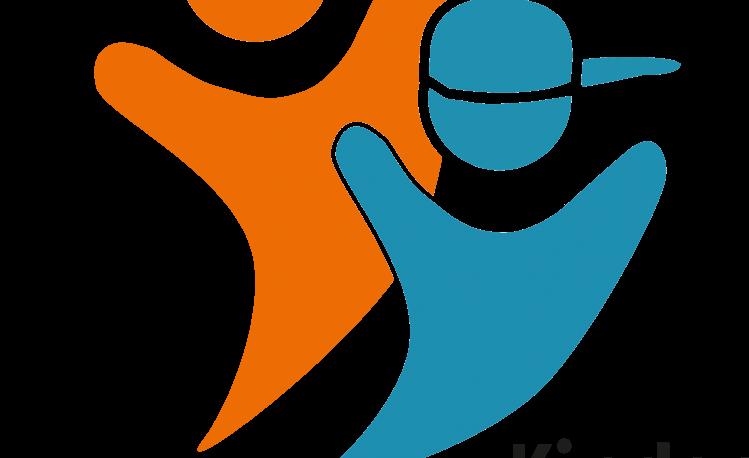 logo Kinderkoordination Grünheide