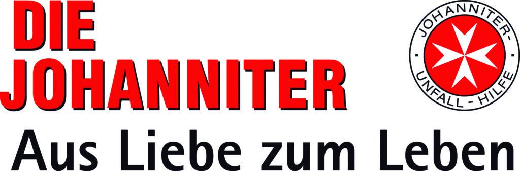 Logo Bündnispartner Johanniter-Unfall-Hilfe e.V., Regionalverband Oderland-Spree