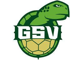 Logo Grünheider SV