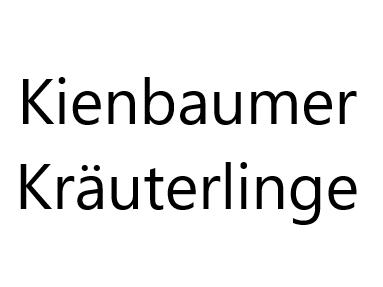 Kienbaumer Kräuterlinge
