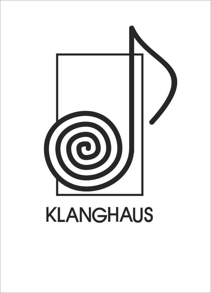 Logo Klanghaus-Muskischule Grünheide