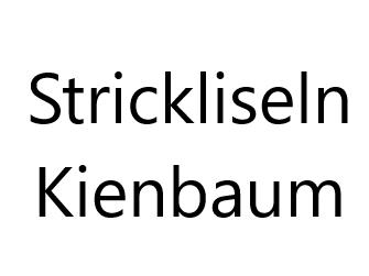 Strickliseln Kienbaum