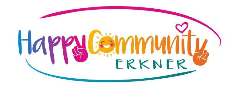 Logo Sommercamp Erkner