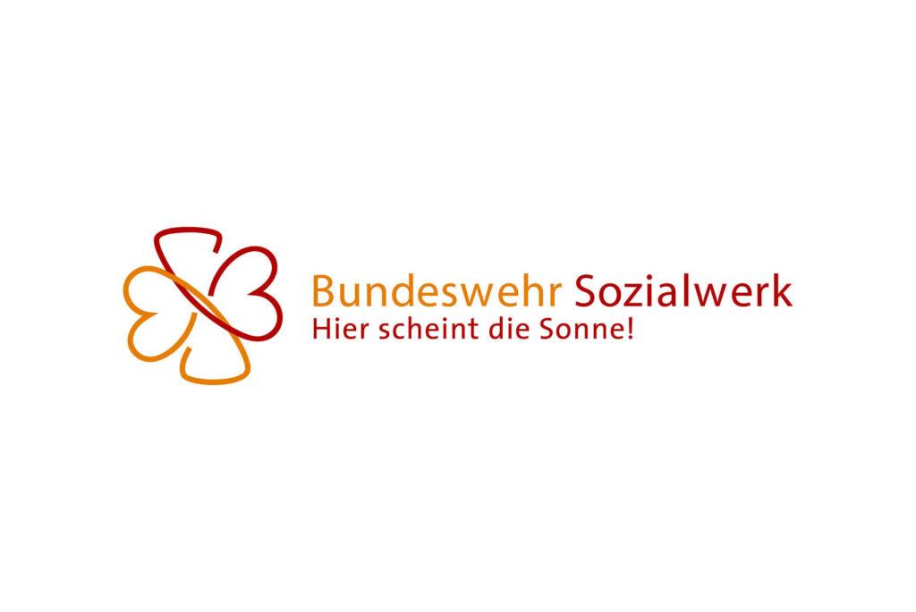 Bundeswehr-Sozialwerk e.V.